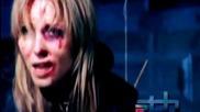 Елена - Достатъчно, 2008