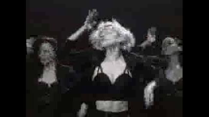 American Life Remix Video - Madonna