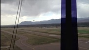 Инцидент в Америка - самолети излитат без пилот !