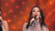 Radmila Manojlovic - Miki Mico