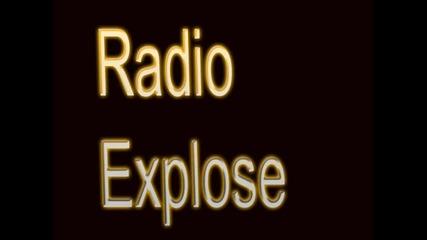 Radio.explose