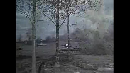 Wehrmacht - Film In Farbe