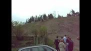 2009 Qblanica 10.avi