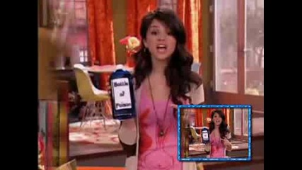 selena v wizards of waverly place 4ast 1