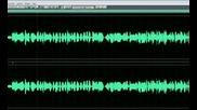 Cool Edit Pro Mixing And Recording Tutoria