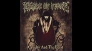 Cradle Of Filth - Lustmord And Wargasm