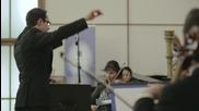 """Приказки за Флейта: Пьотр Илич Чайковски """"Танц на трите тръстикови флейти из Лешникотрошачката"""""""
