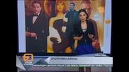 Интервю с Преслава от промоцията на ' Как ти стои' на ' Бодилник' по Tv7
