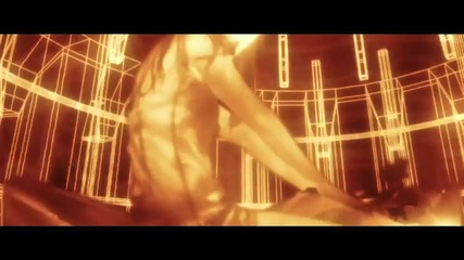 !!!кристално Качество !!! Linkin Park - New Divide