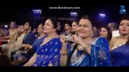 Zee Rishtey Awards 2015/9част
