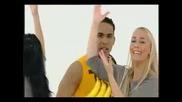 Crazy banana girls - Crazy banana