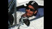 Eazy - E & Lil Eazy - E & Dre - 64 Impala