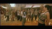 2012 Sajid Wajid ft. Shreya Ghoshal - Mashallah - uget