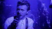 Tin Machine - Prisoner Of Love (Оfficial video)