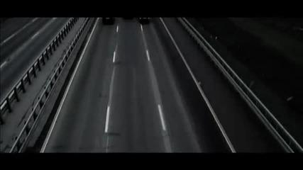 Джиган feat. Жанна Фриске - Ты рядом (official video)