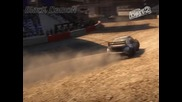 My gameplay the Dirt 2