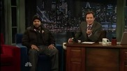 Smqh Ice Cube On Jimmy Fallon