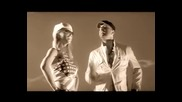 Ваня, Dj Дамян и Бобеца 2013 - Едно, друго (official Video)