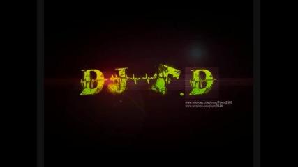 Dj F.d - Tan - Yildizlarda Kayar House Mix