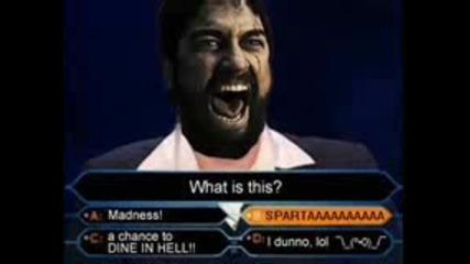mix spartaaaaaaaaaaaaaaaaaaa
