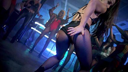 Превод + Текст ! Daddy Yankee ft. Rkm & Ken-y Arcangel - Zum Zum ( Official Video )