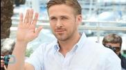 Ryan Gosling Might Star In Blade Runner Sequel!