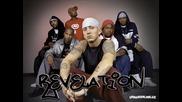 D12 Feat. Eminem - Revelation [hq]