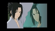 Sasuke shippuuden pics
