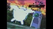 Yu - Gi - Oh 25 Епизод Бг Аудио