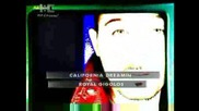 Royal Gigolos - California Dreamin