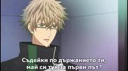 [easternspirit] Amnesia - 05 bg sub