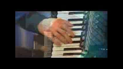 Alexander Shirunov - Hommage A Piazzolla