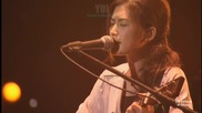 Yui Love is all _ Tokyo