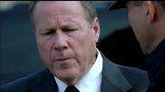 Бягство от Затвора Сезон 1 Епизод 07 / Prison Break Season 1 Episode 07