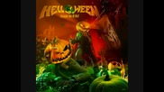 Helloween - Hold Me in Your Arms