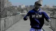 Bg Rap Hit !!! Alex P - Myzika Official Video