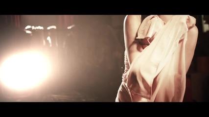 Jessie J ft David Guetta - Laserlight Hd