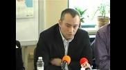 Министър Младенов коментира действия на МВнР