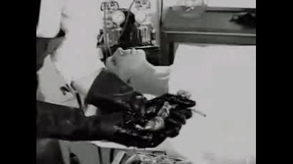 Marilyn Manson - Autopsy