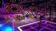 Jelena Jovanovic - Moj greh - Hh - Tv Grand 31.10.2017.