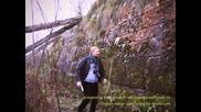 Mysterious Polygonal Megalithic Masonry at Chusovoye, Sverdlovskaya District, Russia