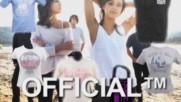 Meg & Dia - Meg & Dia Infomercial [Web Clip] (Оfficial video)