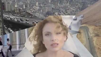 Eleonora Zouganeli ► Agapi Demeni