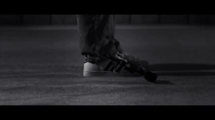 Within Temptation - Sinead Short Film