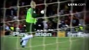 1999 final Manchester United - Bayern Munich 2:1