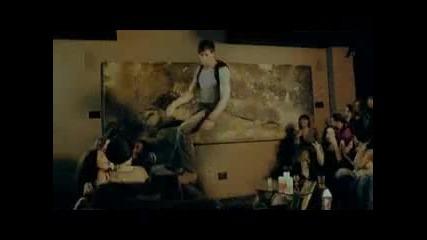Стара, но яка Enrique Iglesias ft. pitbull - I like it