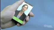 Microsofts Vision of the Future / Визията на бъдещето на Microsoft (пародия)