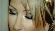 Валентина Кристи - Разтопяваш ме | H Q |