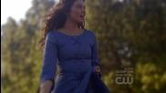 [ С Бг Суб ] Vampire Diaries 2 - Ep.12 ( Част 2 от 2 ) Високо Качество