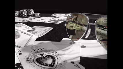 Играй Покер на www.shavpoker.com
